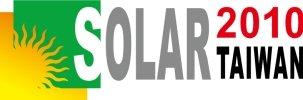 solartaiwan